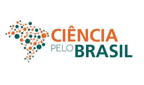 ciencia pelo brasil 2
