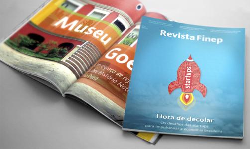 Publicação