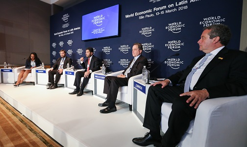 WorldEconomicForum