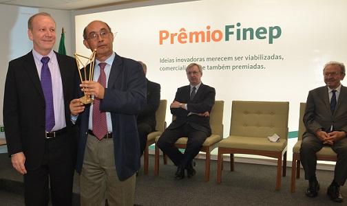 PrêmioFinep2015