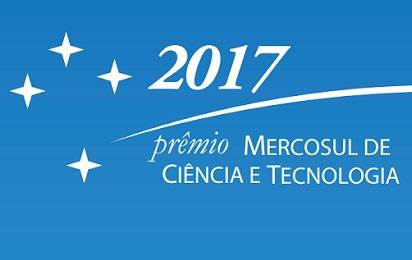 premio mercosul site
